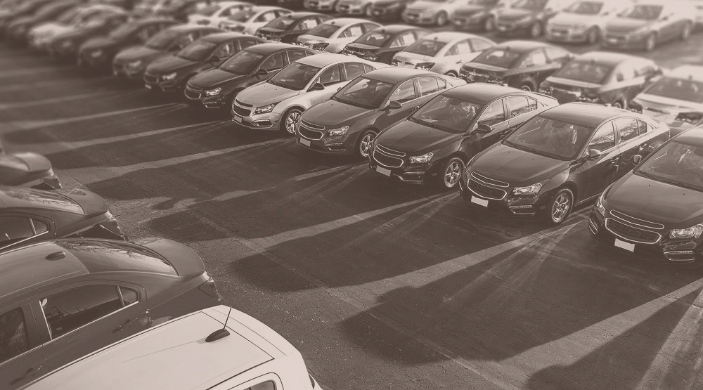 nissan dealers in kansas city Elegant Used Cars Kansas City MO Used Cars & Trucks MO